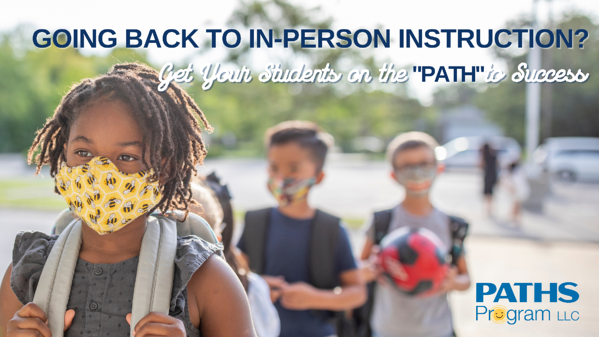 paths-back-to-school-instruction