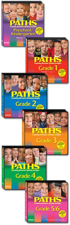 paths-grades-down